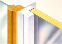 Thermal Bridging Construction Details   -   Enhancements