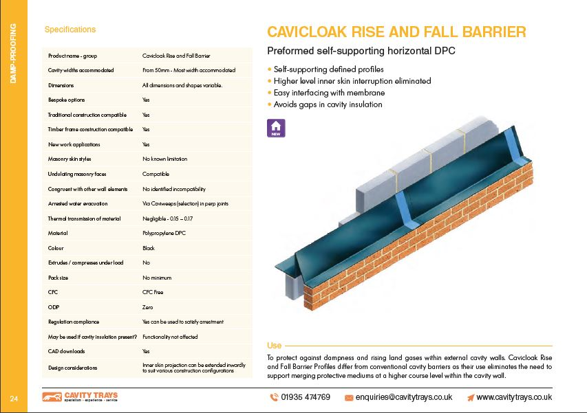 Cavicloak-Rise-and-Fall-Barrier