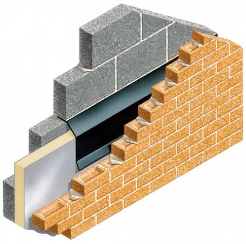 News From Cavity Trays Limited Cavity Vents Cavity Walls